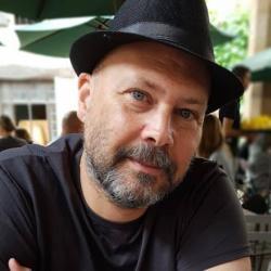 Simone Nannipieri (Webmaster) Corso Enoturismo avatar
